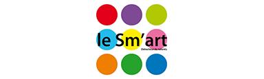 Paul Maisonneuve Sm'art
